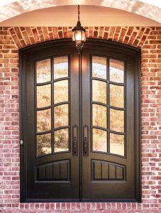 Classic-French-Front-Door-Entry-Doors