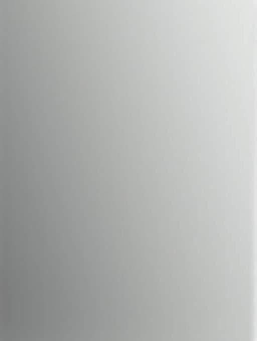 Door Glass Grey Reflective Glass