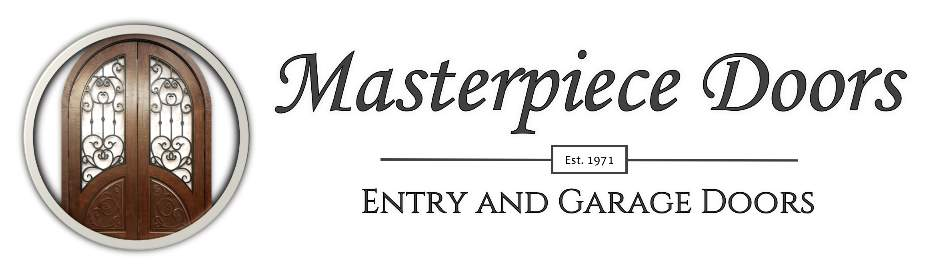 Masterpiece Doors