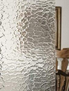 Door Glass Monumental Glass
