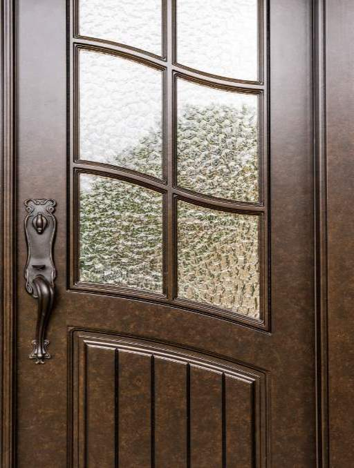 Monumental-Glass-Antique-bronze-Custom-French-Doors-Privacy-Glass