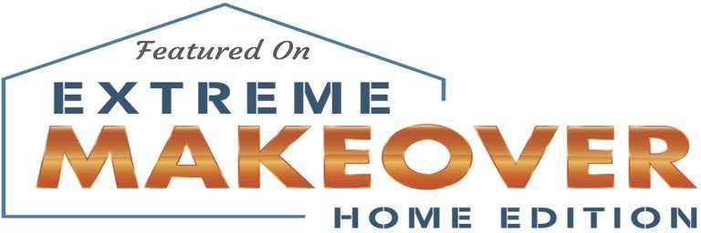 community extreme makeover home edition