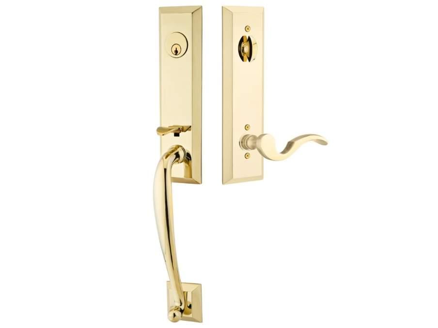 emtek-adams-polished-brass_191124085729