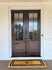 Modern-French-Door-Masterpiece-Doors-Entry Door-Front-Door-French-Door-3-29-21
